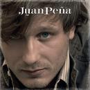 Juan Peña/Juan Peña