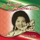 Nuestra Tradición/Chelo Silva
