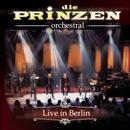 Die Prinzen - Orchestral/Die Prinzen