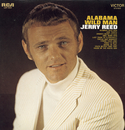 Alabama Wild Man/Jerry Reed