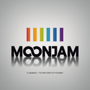Flashback/Moonjam