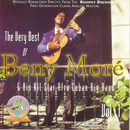 The Very Best Of Beny More Vol. 1/Beny Moré