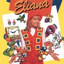 Eliana 1995/Eliana