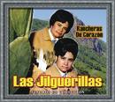 """Tesoros De Coleccion - Las Jilguerillas """"Rancheras De Corazon""""/Las Jilguerillas"""