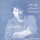 Mis Mejores 30 Canciones/Sandro