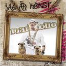 Jag är konst/Markoolio