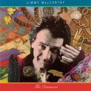 The Dreamer/Jimmy MacCarthy
