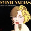 Qu'Est Ce Qui Fait Pleurer Les Blondes?/Sylvie Vartan