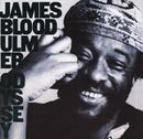"""Odyssey/James """"Blood"""" Ulmer"""