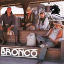 Rompiendo Barreras/Bronco
