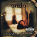 Songs For The Restless/Endo