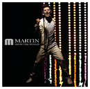 Show The World/Martin