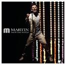 Show The World/Martin