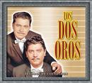 Tesoros de Coleccion - Los Dos Oros/Los Dos Oros