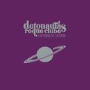 O Retorno de Saturno/Detonautas