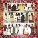 Send The Praise/New Direction