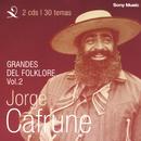 Grandes Del Folklore Vol. 2/Jorge Cafrune