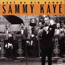 Best Of The Big Bands/Sammy Kaye