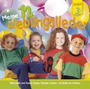 03/Meine Lieblingslieder/Kinderliederbande