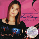 Songs From The Screen/Lea Salonga