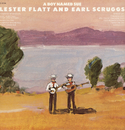 A Boy Named Sue/Flatt & Scruggs