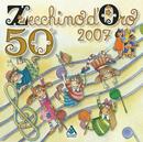 Zecchino D'Oro 50 Edizione/Piccolo Coro Mariele Ventre Dell'Antoniano