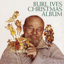 Christmas Album/Burl Ives
