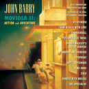 Moviola II: Action And Adventure/John Barry