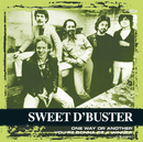 Collections/Sweet D'buster