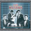 Tesoros De Coleccion - Los Dandys/Los Dandys