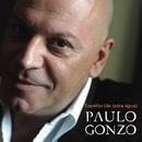 Espelho (De Outra Agua)/Paulo Gonzo
