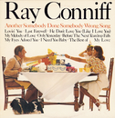 Another Somebody Done Somebody Wrong Song/Ray Conniff
