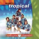 Colección Diamante/Acapulco Tropical