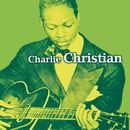 Guitar & Bass/Charlie Christian