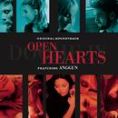 Open Hearts Soundtrack/Anggun