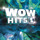 So Great feat.Israel Houghton,Christy Nockels/Michael W. Smith