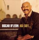 Asi Soy.../Oscar D'León