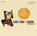 Latin-Esque/Esquivel