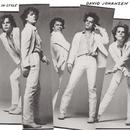 In Style (With Bonus Tracks)/David Johansen