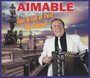 Thé Dansant / Sous Le Ciel De Paris/Aimable
