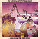 The American Metaphysical Circus/Joe Byrd