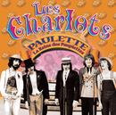 Paulette, La Reine des Paupiettes/Les Charlots