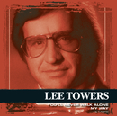 Collections/Lee Towers