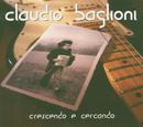 Crescendo E Cercando/Claudio Baglioni