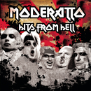 Hits From Hell/Moderatto