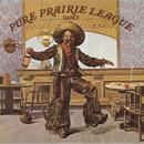 Dance/Pure Prairie League