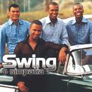 Swing & Simpatia/Swing & Simpatia