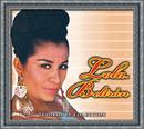 Tesoros de Colección - Lola Beltrán/Lola Beltrán