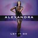 Let It Go/Alexandra Burke