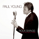 Rock Swings/Paul Young